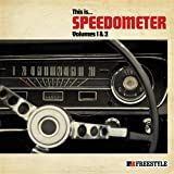 This Is Speedometer 1 & 2