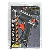 Glue Gun - Case of 144