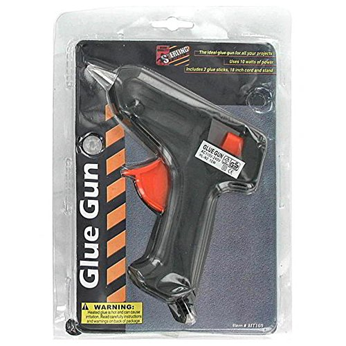 Glue gun-Package Quantity,144 by Generic