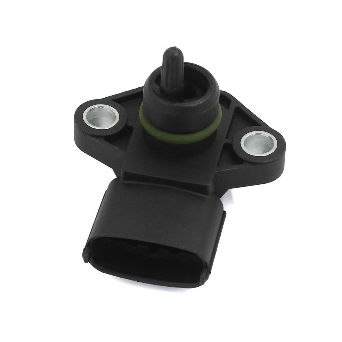 sourcingmap 39300-22600 MAP Air Instake Pressure Sensor a16112300ux0539