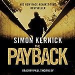 The Payback | Simon Kernick