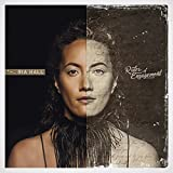 Rules Of Engagement (CD)
