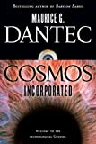 Cosmos Incorporated: A Novel