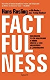 img - for Factfulness (Italian Edition) book / textbook / text book
