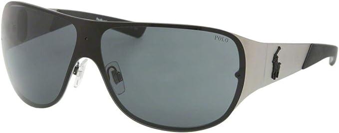 Ralph Lauren Polo Gafas de sol 3047/S - 900287: Caña de fusil ...
