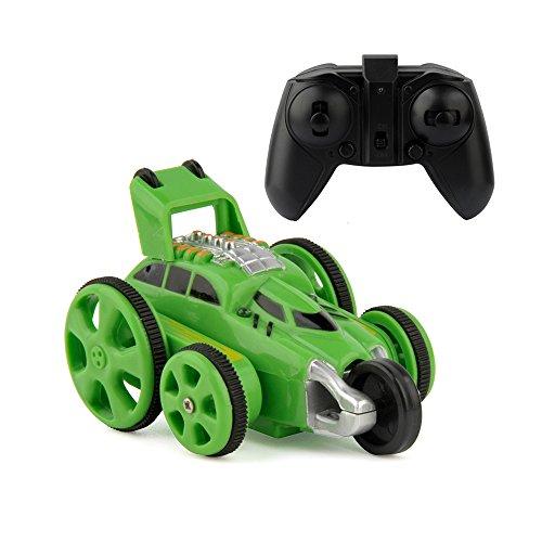 V8 Ignitor - 4