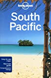 South Pacific, Celeste Brash and Jean-Bernard Carillet, 1741797748