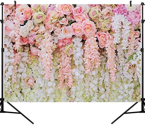 Ouyida VDD122 - Telón de fondo para fotografía (vinilo, 17,7 x 152 cm), diseño de foto de ensueño: Amazon.es: Electrónica
