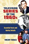 Television Series of the 1960s: Essen...
