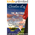The Mothers of Sweet Cheyenne: A Sweet Cheyenne Short Story Collection (The Sweet Cheyenne Quartet)