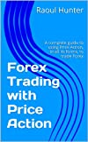 Forex Trading with Price Action