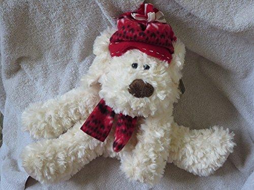puppy-love-plush