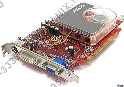 ASUS EAX1550 TD 256M A WINDOWS 8.1 DRIVER DOWNLOAD