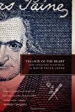 img - for Treason of the Heart: From Thomas Paine to Kim Philby book / textbook / text book
