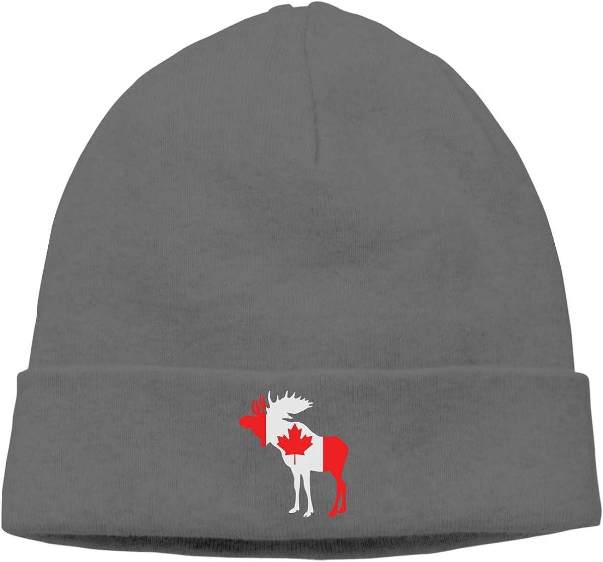 MIPU SHANGMAO Canada Flag...