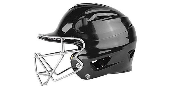 Royal Under Armour UABH-100 MC-C Senior Batting Helmet