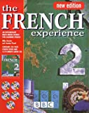 THE FRENCH EXPERIENCE 2 LANGUAGE PACK WITH CDS (NEW ED.): Language Pack pt. 2
