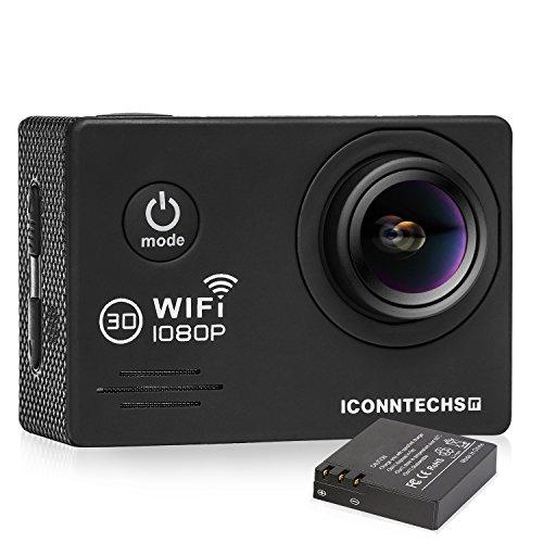 60 Fps Digital Camera - 6