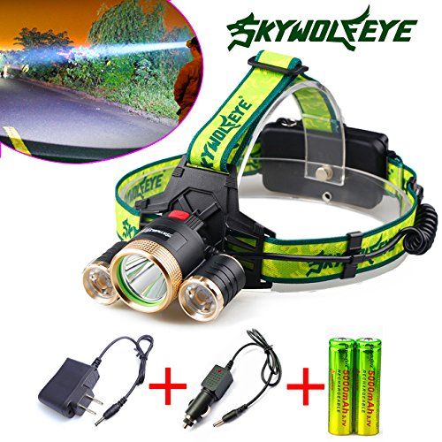 buy Skywolfey 10000LM CREE XML 3 xT6 Rechargeable LED Head Light Headlamp+Charger+18650 battery US Stock        ,low price Skywolfey 10000LM CREE XML 3 xT6 Rechargeable LED Head Light Headlamp+Charger+18650 battery US Stock        , discount Skywolfey 10000LM CREE XML 3 xT6 Rechargeable LED Head Light Headlamp+Charger+18650 battery US Stock        ,  Skywolfey 10000LM CREE XML 3 xT6 Rechargeable LED Head Light Headlamp+Charger+18650 battery US Stock        for sale, Skywolfey 10000LM CREE XML 3 xT6 Rechargeable LED Head Light Headlamp+Charger+18650 battery US Stock        sale,  Skywolfey 10000LM CREE XML 3 xT6 Rechargeable LED Head Light Headlamp+Charger+18650 battery US Stock        review, buy Skywolfey 10000LM Rechargeable Headlamp Charger ,low price Skywolfey 10000LM Rechargeable Headlamp Charger , discount Skywolfey 10000LM Rechargeable Headlamp Charger ,  Skywolfey 10000LM Rechargeable Headlamp Charger for sale, Skywolfey 10000LM Rechargeable Headlamp Charger sale,  Skywolfey 10000LM Rechargeable Headlamp Charger review