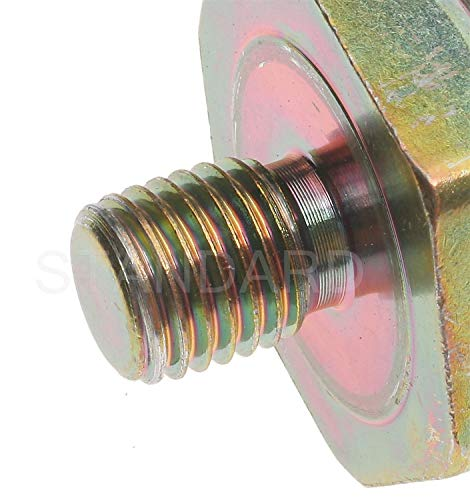 Standard Motor Products KS29 Knock/Detonation Sensor
