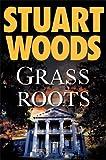 Grass Roots (Will Lee Novels)