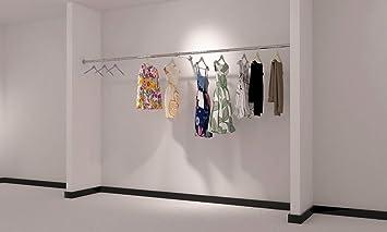 Decoración profesional para la tienda, armario, armario ...
