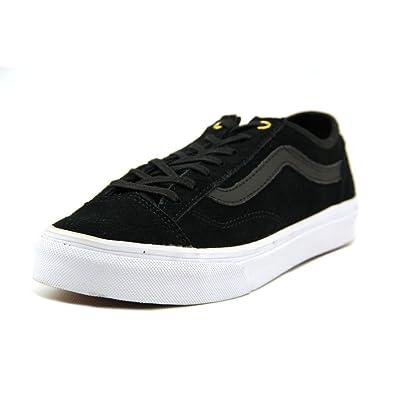 Vans Men's Low-Top Sneakers | Shoes
