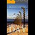 Liberation Day: A Suspense Thriller
