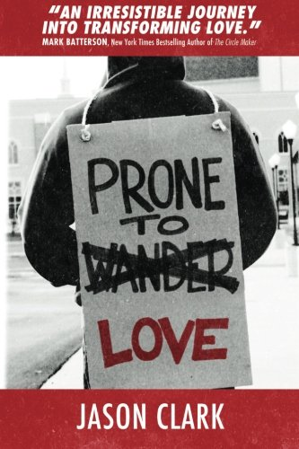 Prone to Love