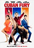 Cuban Fury on Blu-ray & DVD Jul 29