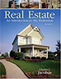 Real Estate 10th Edition