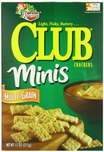 keebler-club-mini-crackers-multi-grain-11-ounce