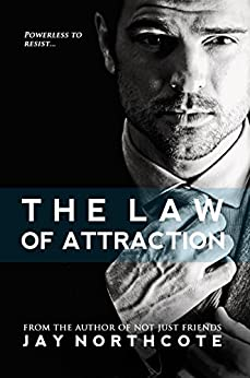 The Law of Attraction by [Northcote, Jay]
