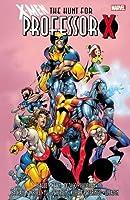X-Men: The Hunt for Professor X