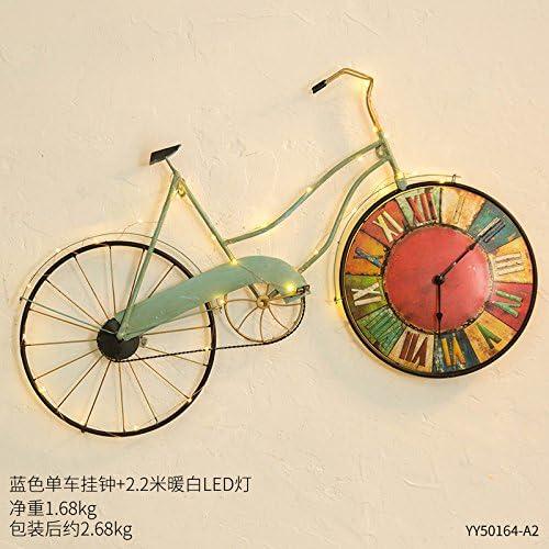 Y-Hui bicicleta idílica casa de pared Pared Dormitorio Salón ...