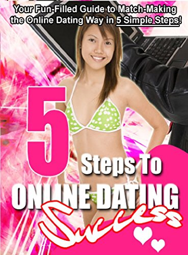 5 steps to online dating success-1