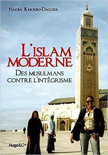 Sites de rencontres musulmans gratuits au Royaume-Uni