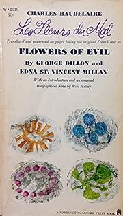 Les Fleurs Du Mal - Flowers of Evil by…