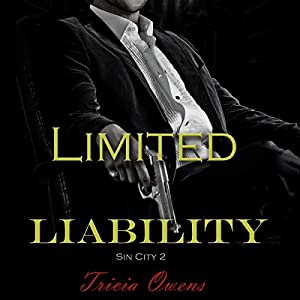 Limited Liability Audiobook