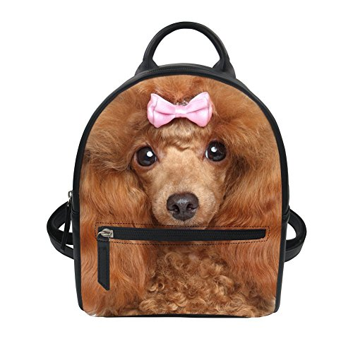 pour femme dos Bleu Dog3 Sac Dog3 backpack Advocator à au packable Advocator porté main 1axqnSF