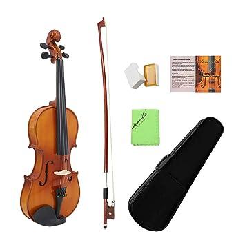 Amazon kolophonium cello kaufen
