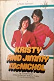 Kristy, Jimmy, Susan Katz, 0448173417