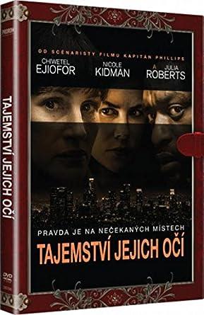 the secret in their eyes movie english subtitles