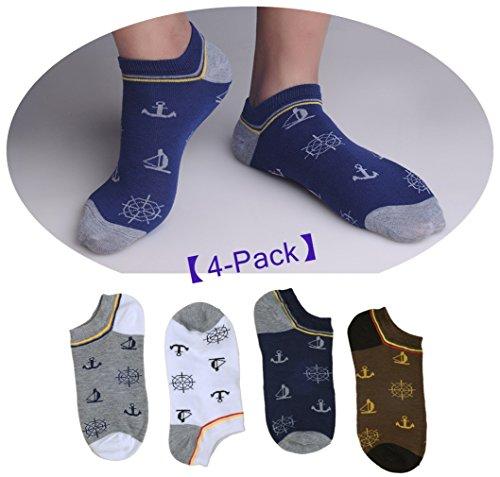 socks-graphic-golf-for-boy-4-pair-ps8895-cf323q21