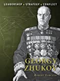 Georgy Zhukov (Command)