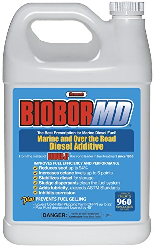hammonds-biobor-md-marine-and-otr-diesel-treatment-clear-1-gallonmedium