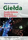 img - for Gielda book / textbook / text book