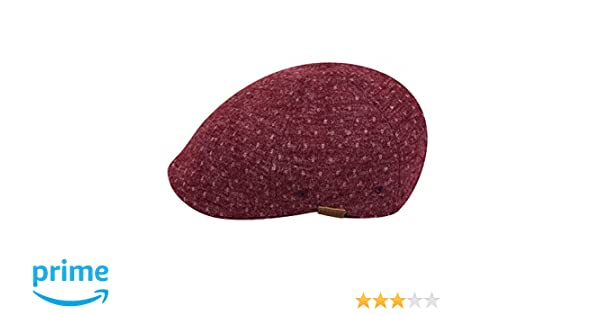 Kangol Pattern Flexfit Cap Gorra, Multicolor (Square Dot), S/M ...