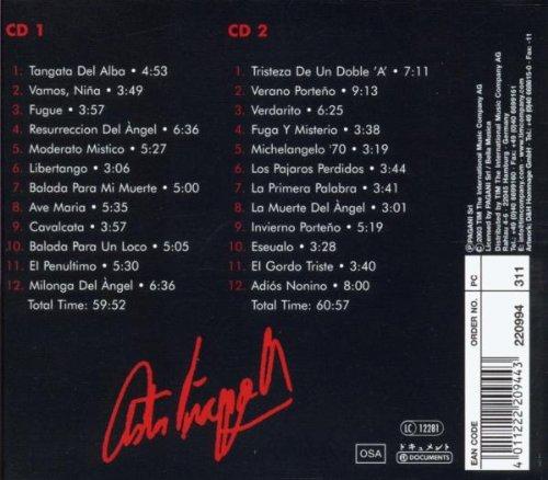Fats Waller Portrait, Volume 1 (10 CD Box Set )(209 Tracks)