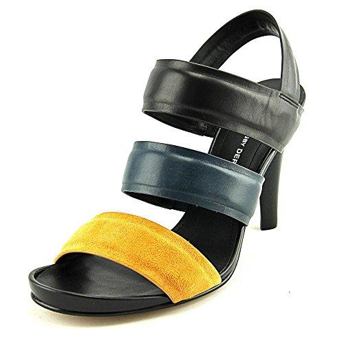 10-crosby-womens-fennel-dress-sandal-turmeric-midnight-black-8-m-us